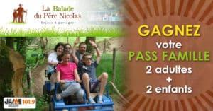 jeu_balade_pere_nicolas