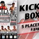 jeu_kick_boxing_2018