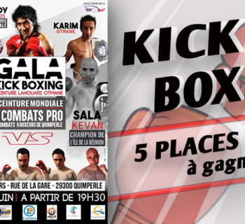 jeu_kick_boxing_2018