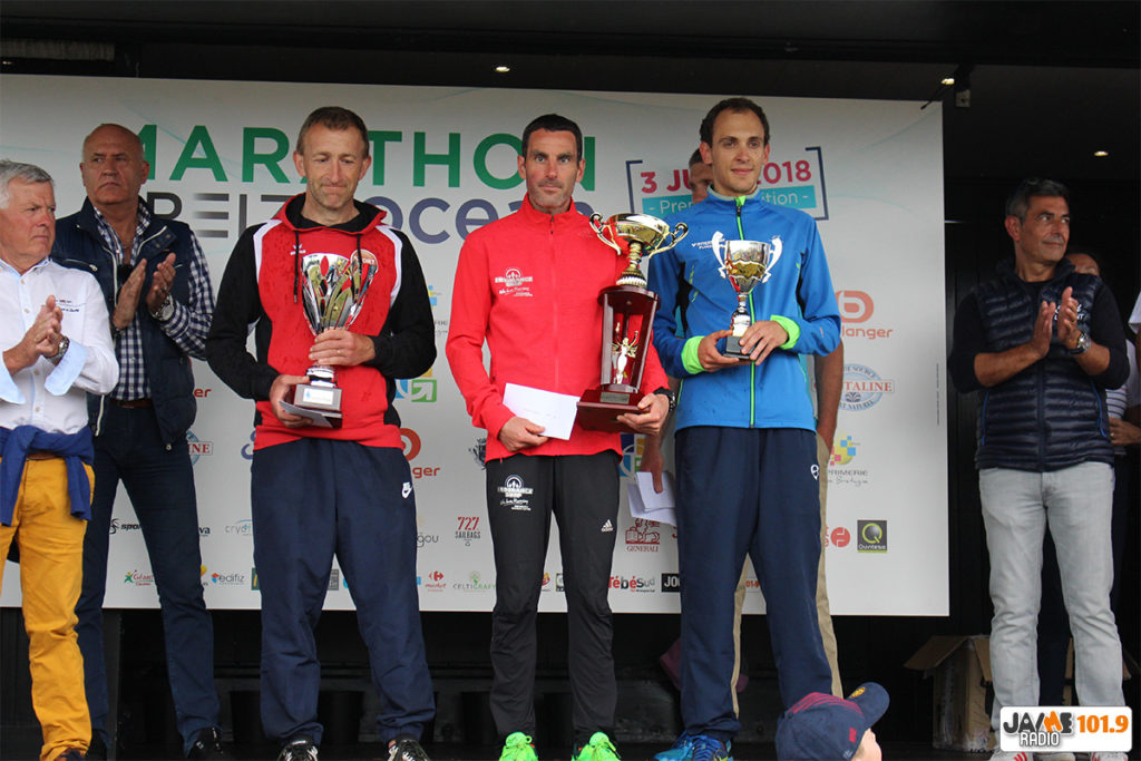 2018-06-03, Marathon Breizh Ocean (104)