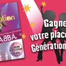 jeu_abba_generation_2018