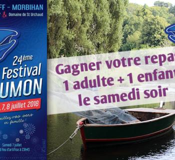 jeu_festival_saumon_2018