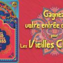 jeu_vieilles_charrues_2018