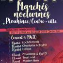 2018-07-11, marches nocturnes plouhinec