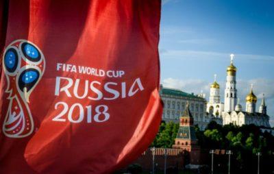 coupe_du_monde_fifa_drapeau