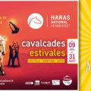 jeu_cavalcades_estivales_2018