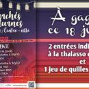 jeu_marches_nocturnes_plouhinec_2018