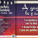 jeu_marches_nocturnes_plouhinec_8aout_2018