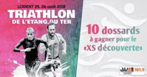 jeu_triathlon_lorient_2018