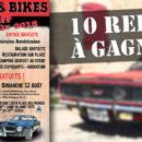 jeu_us_cars_and_bikes_2018