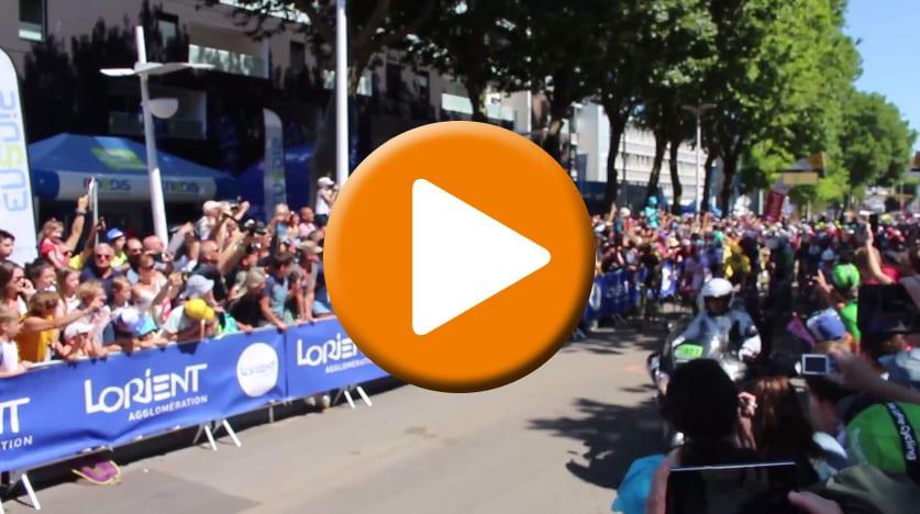 lien_video_tour_de_france_lorient