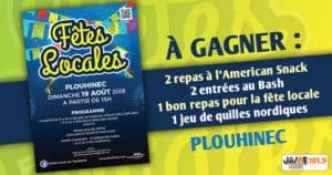 jeu_fete_locale_plouhinec