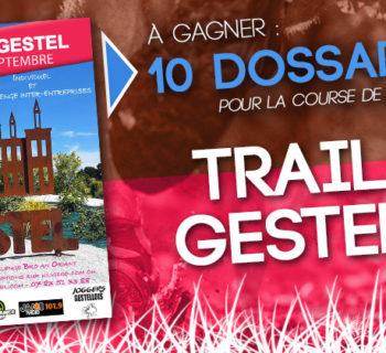 jeu_trail_gestel_2018