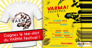 jeu_varma_festival_2018