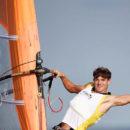 rsx_yun_pouliquen_cnl_champion_europe©international_rsx_olypic_windsurf_association