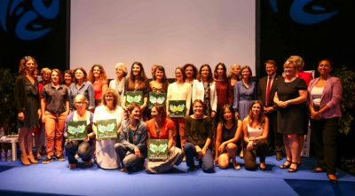 2018-09-21,femmes_de_bretagne
