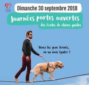 2018-09-30, journee portes ouvertes chiens daveugles