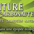 carbonautes_bandeau