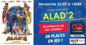 jeu_alad2_cgr_2018