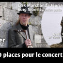 jeu_amzer_nevez_florien_baron