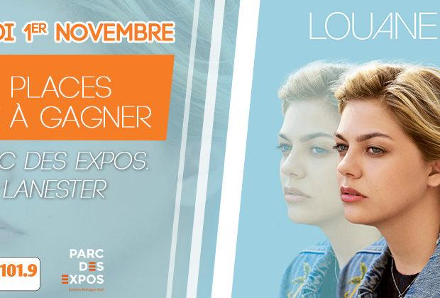 jeu_concert_louane_2018