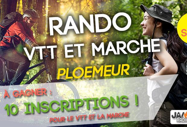 jeu_randovtt_marche_ploemeur_2018