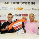 AC_Lanester_56_signature_Axel_Laurance
