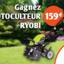 jeu_jardiland_motoculteur_2018