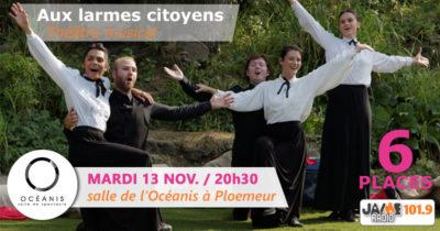 jeu_oceanis_aux_larmes_citoyens