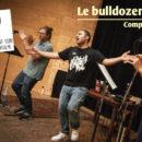 jeu_strapontin_bulldozer_olivier