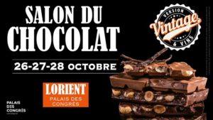 salon_chocolat_2018