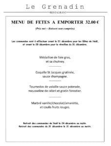 GRENADIN_menu_fetes_a_emporter