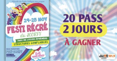 jeu_festi_recre_20_pass_2018