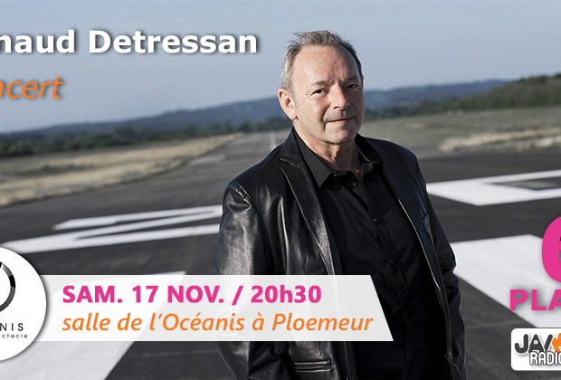jeu_oceanis_renaud_detressan