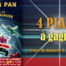 jeu_peter_pan_2018
