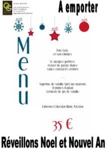 menu_qg_ploemeur