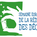 semaine-europeenne-reduction-dechets