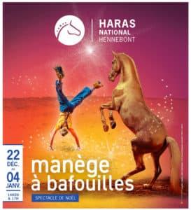 2018-12-22,-manege-a-bafouilles