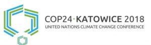 2018-12, COP 24
