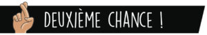 deuxieme_chance_jaime_radio
