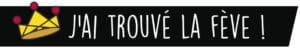 feve_jaime_radio_trouvee
