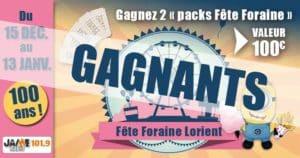 gagnant_fete_foraine_lorient