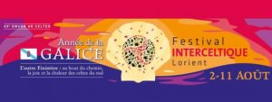 festival-interceltique-lorient-2019