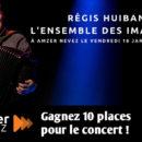jeu_amzer_nevez_regis_huiban