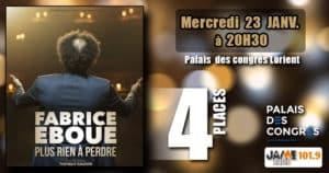 jeu_fabrice_eboue_2019