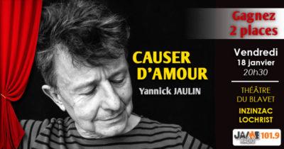 jeu_trios_causer_damour