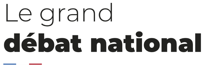 logo_le_grand_debat_national