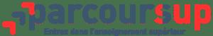 logo_parcoursup