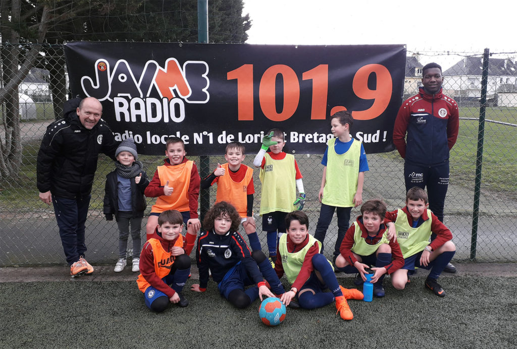 2019-02-20, stage foot CEP