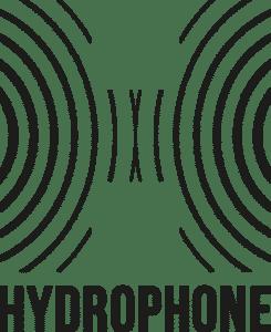 logo_hydrophone
